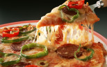 food_pizza_cheese_and_pizza_012874_