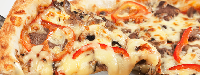 pizza2-small-3